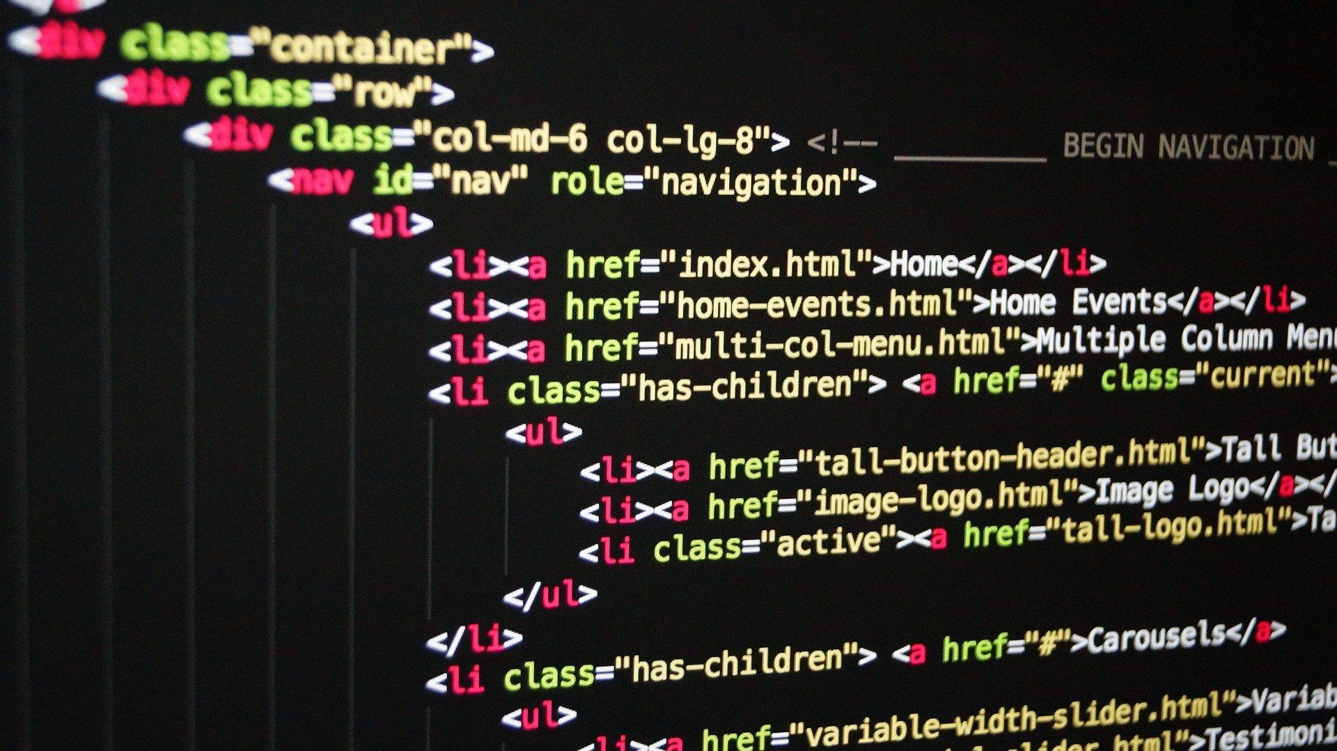 Sviluppo software | Sintesi