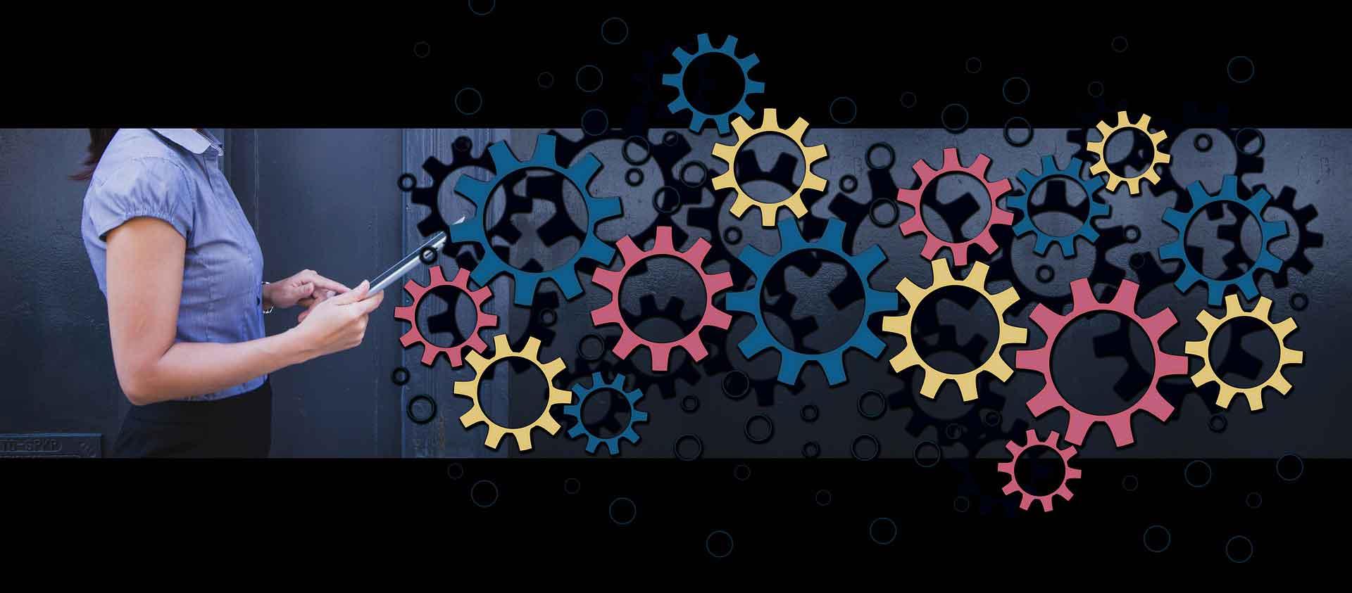Webinar automazione e sicurezza sul lavoro   Sintesi
